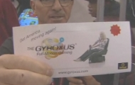 gyroxus-2-small