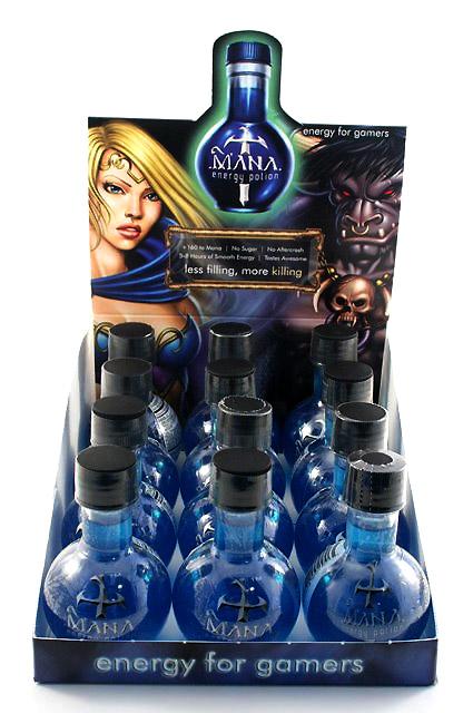 mana-energy-potions