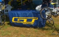 gt-bikes-tent