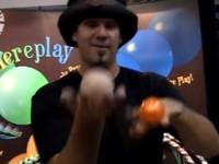Sphere Play