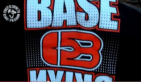 Base Brooklyn