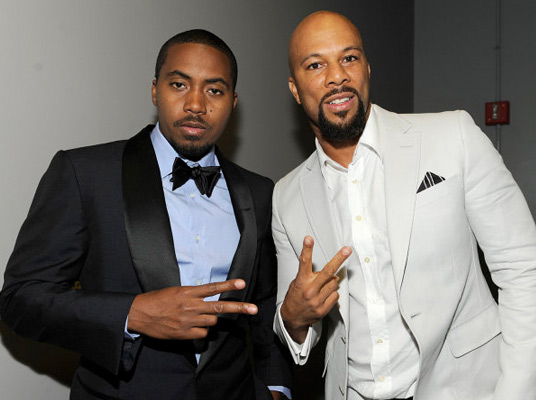 common-and-nas