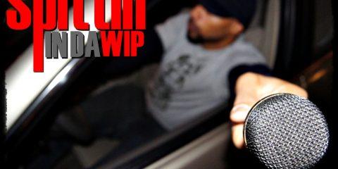 SIDW 2011 Title Logo