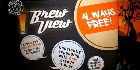 Brew View, Wesley Gunn