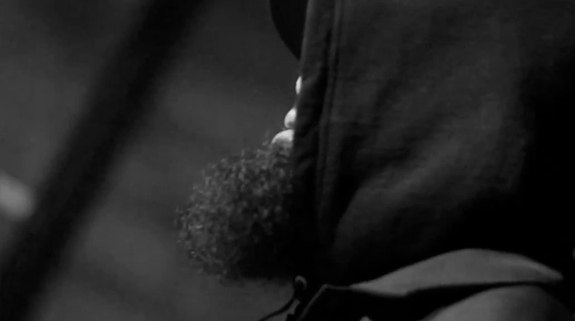 Stalley, The Night