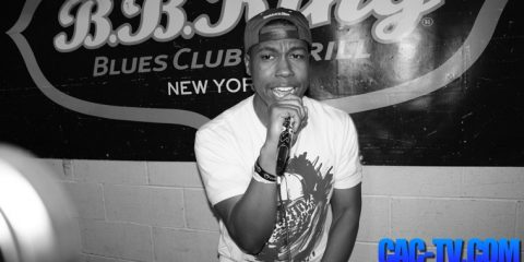 BC, B.Funk, BB Kings