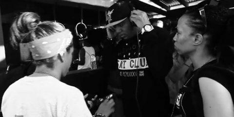 Skyzoo, Rap Like Me