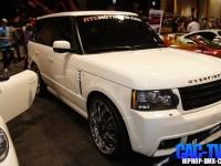 ny-auto-show-Range Rover