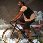 Urban Daddy Cycling Classic