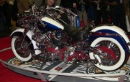 2011-NYC-Motorcycle-Show-190x120