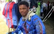 Anthony-Wade-BMX-Expert-190x120