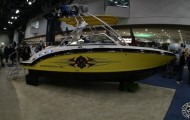 Boat-Show-Pictures-190x120