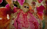 Cee-Lo-Green-I-Want-You-190x120