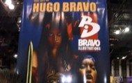 Hugo-Bravo-190x120