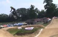 Jumping-at-Southpark-190x120