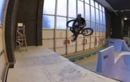 Michael-Beran-Bike-Flip-to-Manuel-to-barspin-190x120