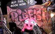 Pigfish-190x120