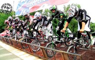 Pros-BMX-Catskill-Nationals-190x120