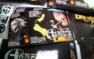 Rat-Ronin-Studios-Comic-Books-190x120