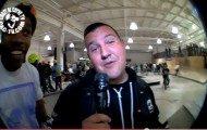 Robbie-Morales-Remo-Dyson-190x120