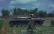 War-Dark-Nirvana-190x120