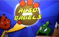 also-bagels-190x120