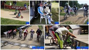 New England Nationals Photo Gallery, bmx