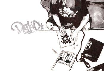 datkid, uk hiphop
