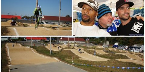 first state photos, bmx