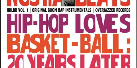hhlbb beat tape, Kostia Beats