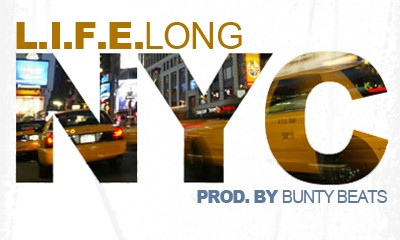life long, NYC