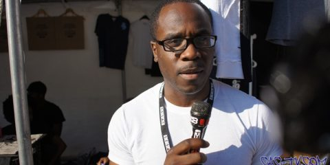kevin latimore, future generation clothing, a3c