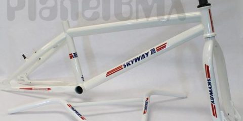 skyway ta white