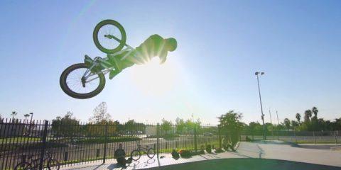 larry edgar, se bikes