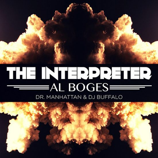 Al-Boges-The-Interpreter
