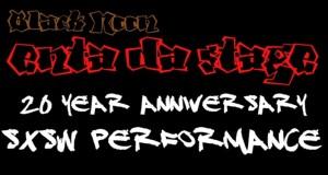 black moon 20th anniversary
