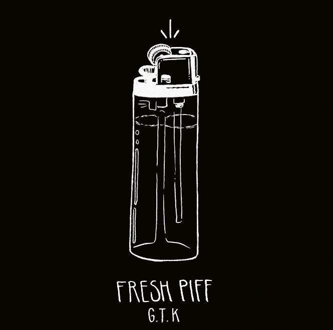 fresh piff