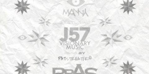 j57 visionary music