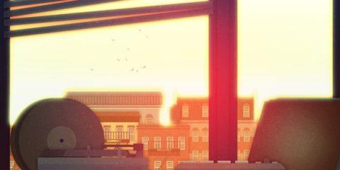 thecanceldaybreak