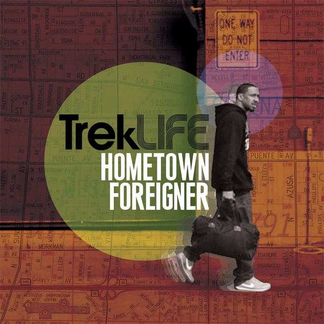 trek life hometown foreignier