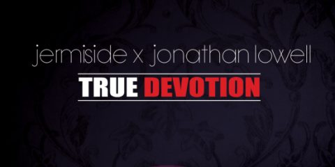 true devotion, Jermiside