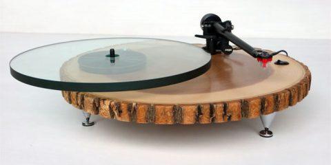 wood turn table1
