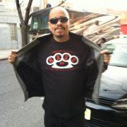 Ice T, Base Brooklyn