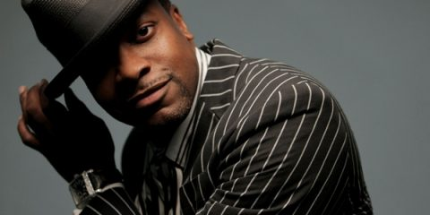 chris tucker host bet awards