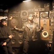 R.A. The Rugged Man, Talib Kweli