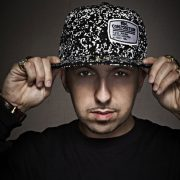termanology streetwize