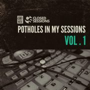 closed sessions potholes