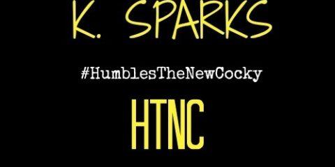 k.sparks, HTNC