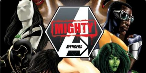 mightyavengers-cover