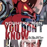 nowhere man 1.2, you don't know jack